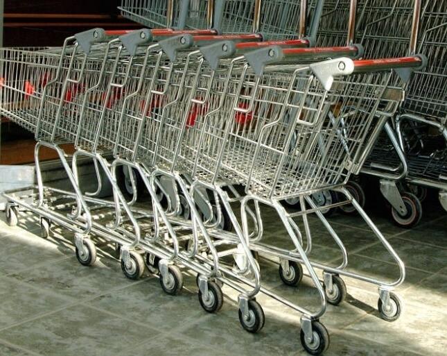 supermarkettrollies-edit-2-1
